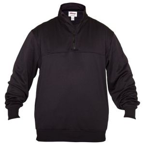 elbeco-performance-job-shirt
