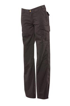 tru-spec-womens-24-7-ems-pants-black