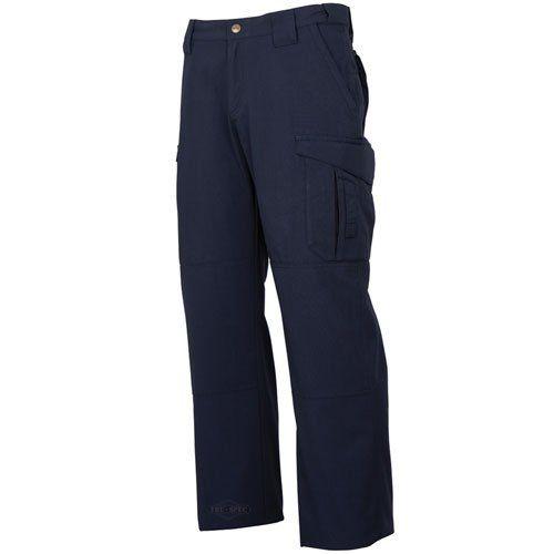 tru-spec-womens-24-7-ems-pants-navy