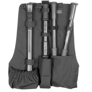blackhawk-tactical-backpack-kit
