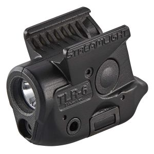 streamlight-tlr-6-weapon-mounted-light
