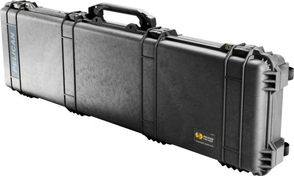 pelican-products-1750-protector-long-case-PL-1750