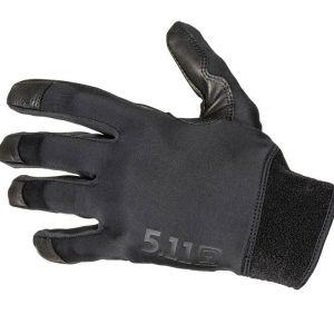 511-tactical-taclite-3-glove-5-59375