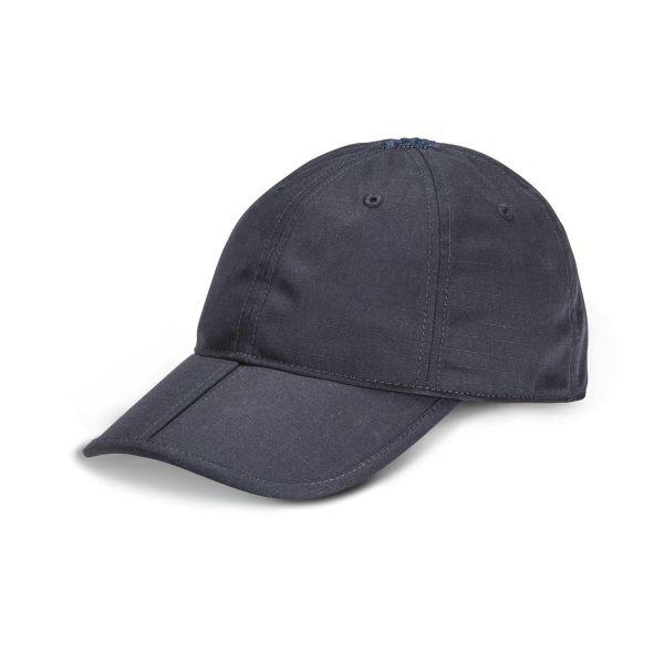 511-tactical-foldable-uniform-hat-5-890957241SZ