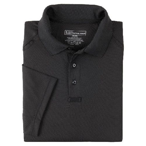 511-tactical-performance-polo-black-5-710490192X
