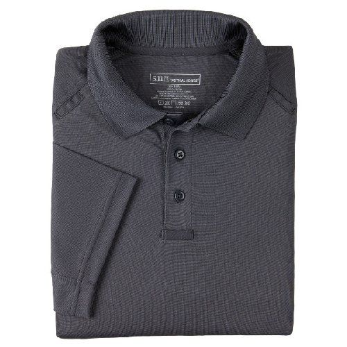 511-tactical-performance-polo-charcoal-5-710490182X