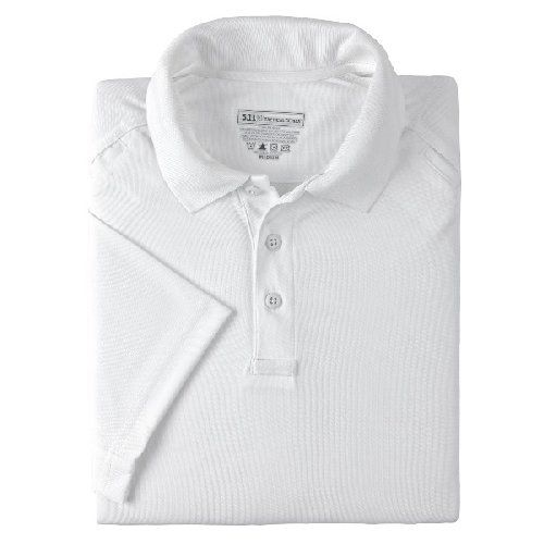511-tactical-performance-polo-white-5-710490102X