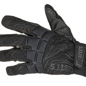 511-tactical-station-grip-2-glove-5-59376019S