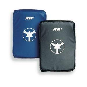 asp-training-bag-07102