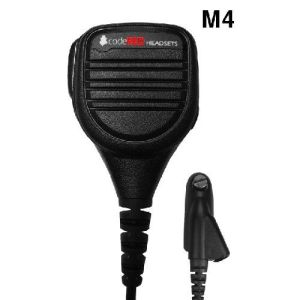 code-red-headsets-signal-21-m4-microphone-CRD02564
