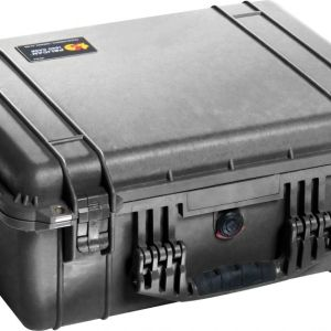 pelican-products-1550-protector-case-PL-1550