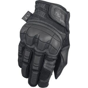 mechanix-wear-breacher-glove-MX-TSBR