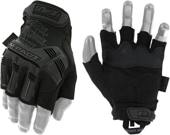 mechanix-wear-half-finger-m-pact-glove-MX-MFL-55-010