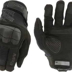 mechanix-wear-m-pact-3-glove-covert-MX-MP3-55-008