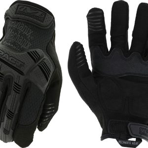 mechanix-wear-m-pact-glove-covert-MX-MPT-55-008