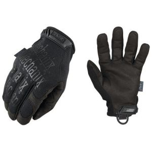 mechanix-wear-original-covert-MX-MG-55-008