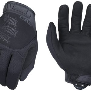 mechanix-wear-pursuit-d5-glove-MX-TSCR