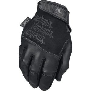 mechanix-wear-recon-glove-MX-TSRE