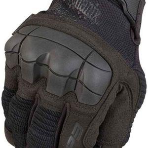 mechanix-wear-taa-m-pact-3-tactical-gloves-MX-MP3-F