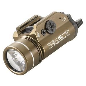 streamlight-tlr-1-69267