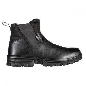 5.11-tactical-company-3.0-boot-black-5-12420