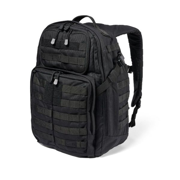5.11-tactical-rush-24-2.0-backpack-37l-5-56563