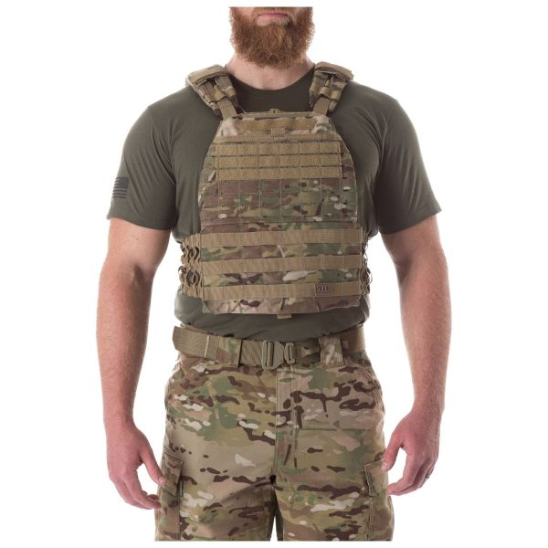 5.11-tactical-tactec-plate-carrier-5-563851691SZ