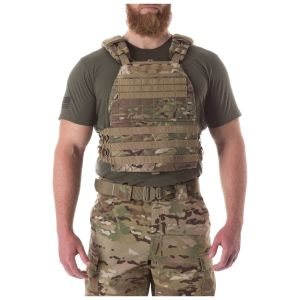 5.11-tactical-tactec-plate-carrier-5-563851691SZ