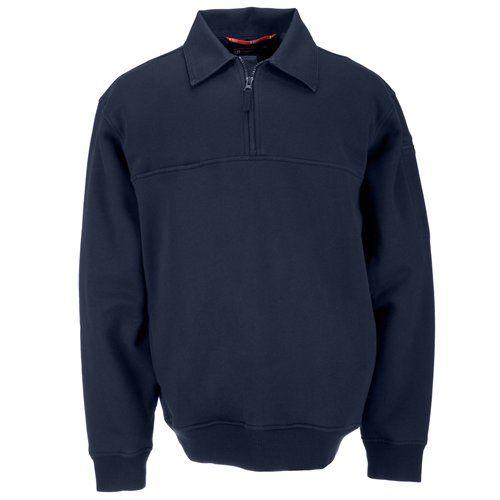 5.11-tactical-job-shirt-w-canvas-detail-5-72321
