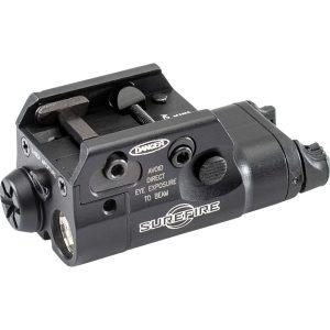 surefire-SF-XC2-A