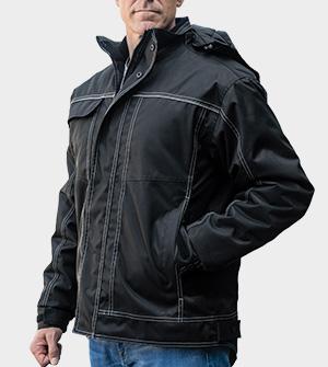 game-sportswear-colorado-coat-4970MED