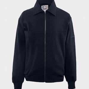 game-sportswear-firefighters-full-zip-job-shirt-8075