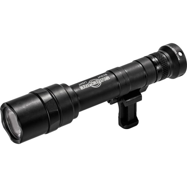 surefire-SF-M640U