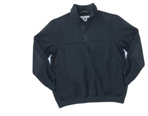 liberty-uniform-job-shirt-577MNV