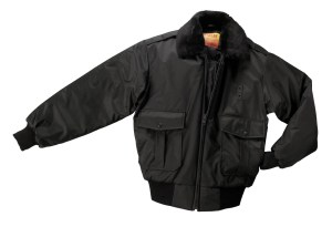 liberty-uniform-police-bomber-jacket-black-507MBK