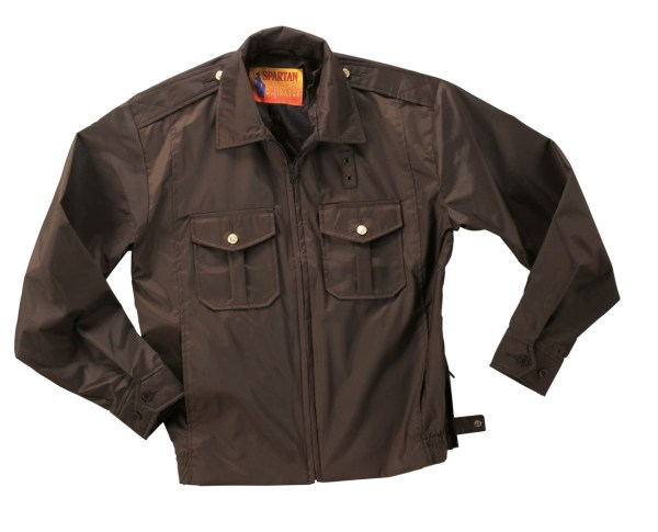 liberty-uniform-police-windbreaker-525MBN