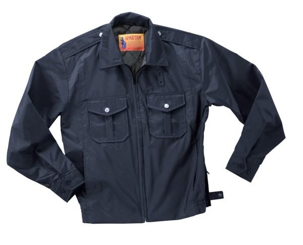 liberty-uniform-police-windbreaker-526MNV