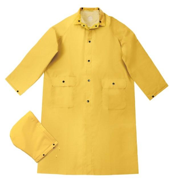 liberty-uniform-raincoat-581MYE