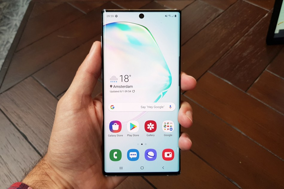 note105