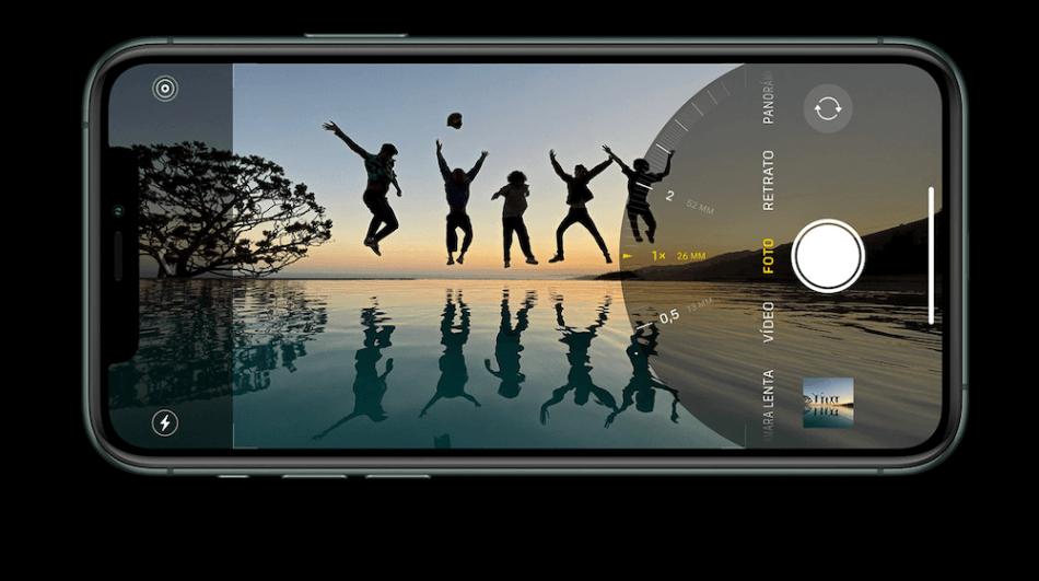 iphone11.3