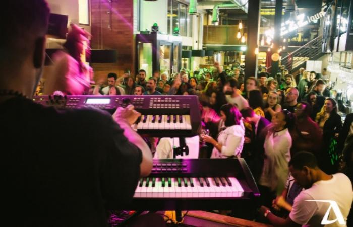 saltbox-live-band-nottingham.jpg