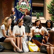 , The 11 student stereotypes, and how to spot them