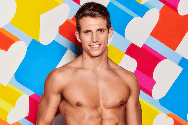 , Love Island 2019 – Everything you need to know about the new cast