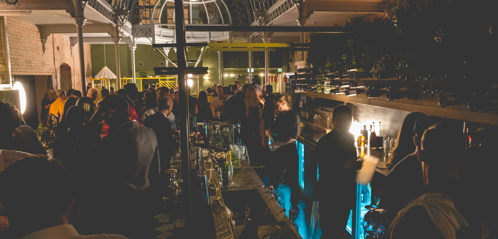 , Food and Drink deals in July you need to know about in Manchester