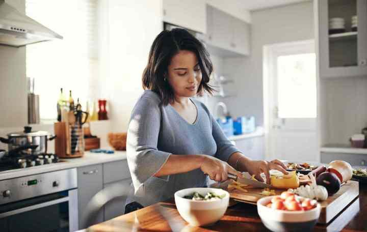 mapodile_GettyImages_cookingskills-cd785016303f440cb35f516c56707af7.jpg