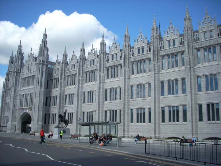 Marischal_College_A.jpeg