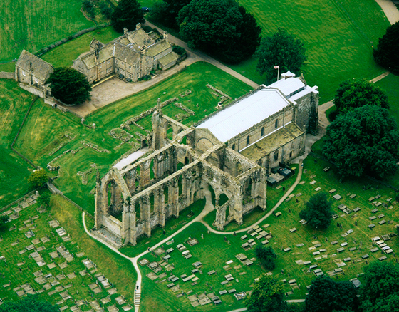 Priory-Ruins560