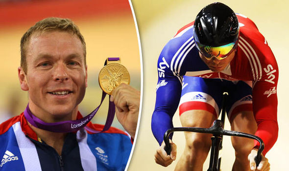 sir-chris-hoy-five-things-I-cant-live-without-766321