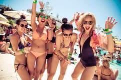 beach-party-ibiza