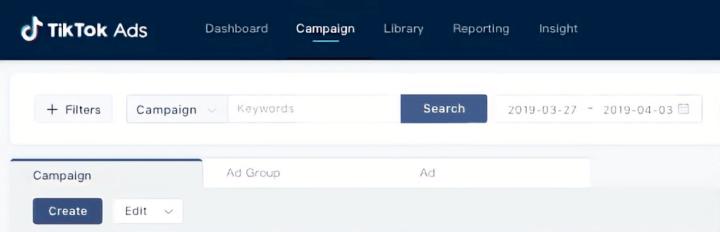 tiktok-ads-create-campaign-800@2x